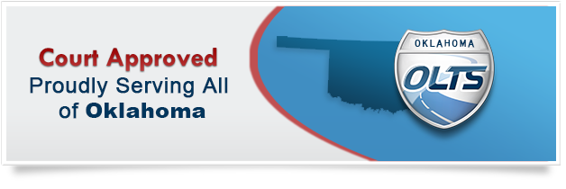 Court Approved Defensive Driving Oklahoma
